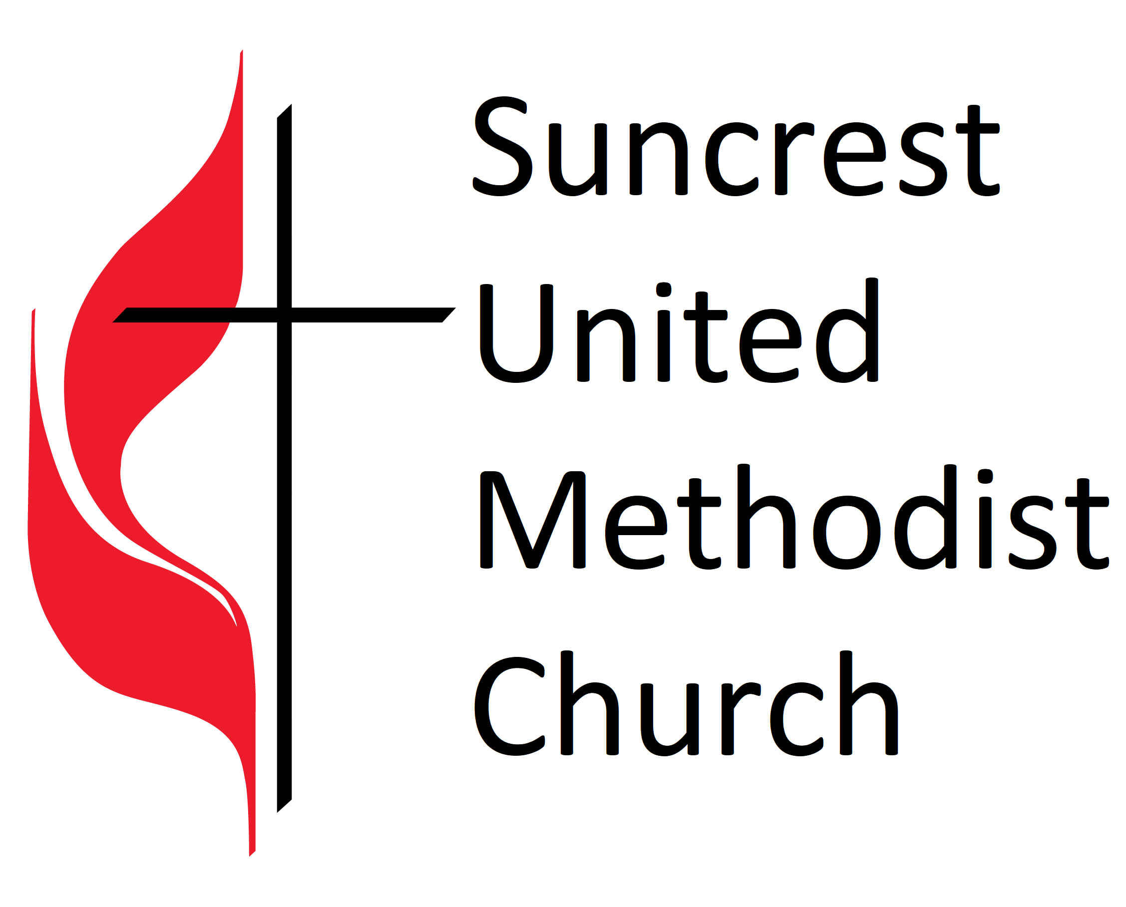 Suncrest United Methodist Church